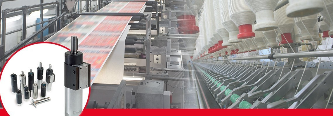 Pentru a creşte performanţa din industria dvs., Desoutter Industrial Tools realizează motoare pneumatice reversibile pentru profesionişti. Solicitaţi o estimare de preţ sau o demonstraţie!